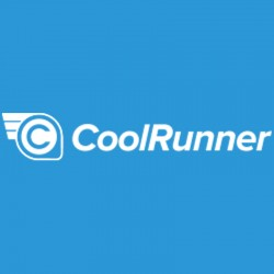 Coolrunner