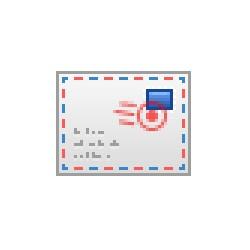 Udskriv adresselabel